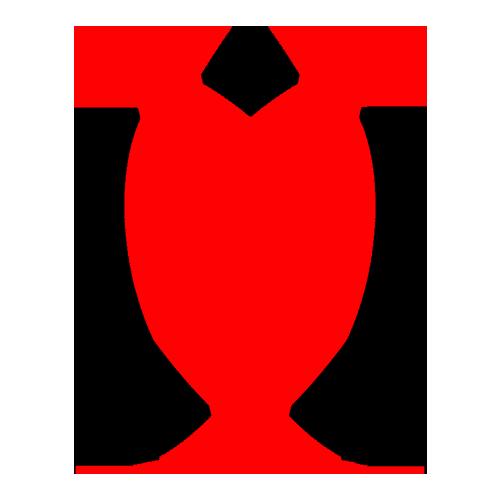 (c) Vforvictory.us